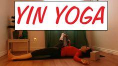 pinsebastian pucelle on yinyoga  yin yoga poses yin