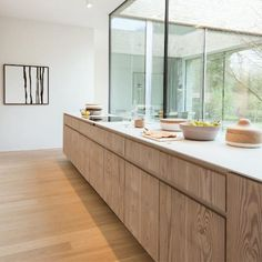Have a nice weekend💕 See our beautiful floor Oak Andante 🤩 boenflooring Eco Friendly Flooring, Energy Efficient Lighting, Hawaii Homes, Sustainable Living, Wood Species, Simple Way, Home Remodeling, Household, Pure Products