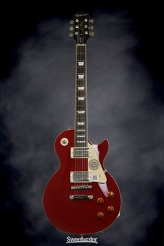 Genuine FENDER Stratocaster Viper Magnetic Bottle Opener Great Guitar Gift