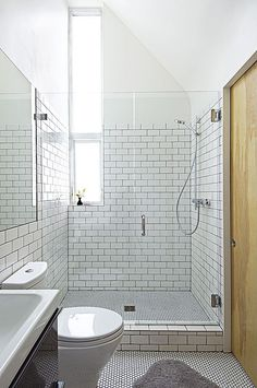 163 best Bathroom images on Pinterest | Bathrooms, Bathroom and Home Modern Bathroom Designs on 3 4 bathroom basement, 3 diamond ring designs, 3 4 bathroom remodel, 3 4 bathroom remodeling ideas, 3 4 bathroom dimensions, shower floor tile designs, 4 x 5 bathroom designs, 3 4 bathroom floor plans, transistional 3 piece bathroom designs, 3 kitchen designs, shower stall designs, wood designs, bamboo furniture designs, 4 x 7 bathroom designs, 3 4 bathroom decorating ideas, 3 4 bathroom layouts, bathtub designs,