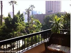 Apartment for sale in zamlek , cairo , Egypt