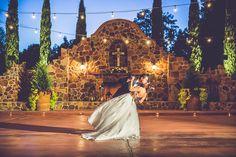 Best Wedding Venues, Wedding Reception Hall: The Woodlands, Conroe, TX
