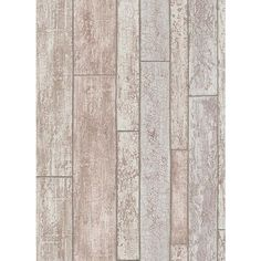 Bram Faux Wood Wallpaper in Brown and Red design by BD Wall ($50) ❤ liked on Polyvore featuring home, home decor, wallpaper, wallpaper samples, faux wood wallpaper, faux wood plank wallpaper, red wallpaper, faux wood panels and red home decor