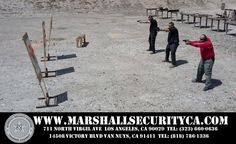 Security Training, Security Service, Training Academy, Private Sector, Firearms, Range, Places, Blog, Cookers