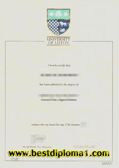 Degree Certificate, University, Stuff To Buy, Community College, Colleges