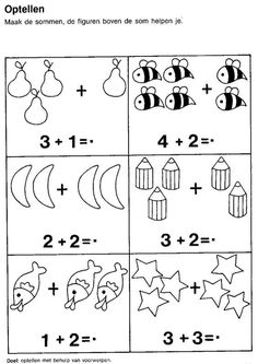 eddie griffin, lego wedo, bd hsc, texas education agency released tests, educational insights design and drill. Preschool Writing, Numbers Preschool, Preschool Learning Activities, Kindergarten Math Worksheets, Math Literacy, Preschool Kindergarten, Math Math, Math For Kids, Texas Education