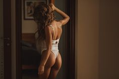 Pinterest: @ancientsummer #beautiful #honesty #sensual
