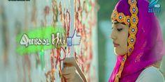 Qubool Hai,Qubool Hai Today Episode,Qubool Hai live serial, Qubool Hai hithi drama,Qubool Hai zee tv tv,