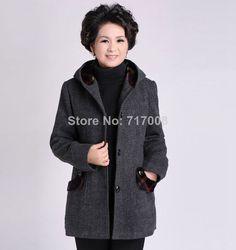 74024771268 13 Best coat images