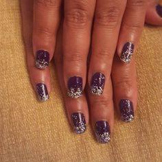 #nailart#nailartwow#nailpolish#nailartaddict#naillife#naillacquer#nails2inspire#nails#naildesign#naillove#manicure#nailswag#nail#naillike#nailliquid#scra2ch by nailartinkenya