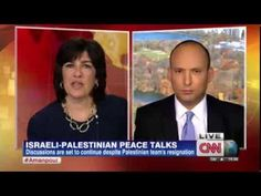 One Cannot 'Occupy' His Own Home | Breaking Israel News 9-17-14