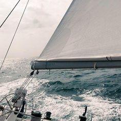 Second Star Sailing Porto di Pisa  28 marzo Tour gratuito in barca a vela