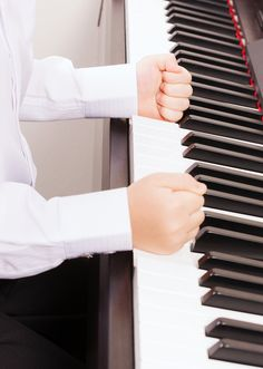 Easy Piano Sheet Music, Music Instruments, Blog, Musical Instruments, Blogging