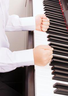 How You Can Read Sheet Music for Piano? - https://groovebat.com/blog/how-you-can-read-sheet-music-for-piano