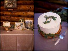 Calgary_Wedding_Photography_Modern_Organic_Luxury_Wedding_0104