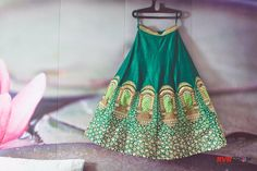 Colors & Crafts Boutique™ offers unique apparel and jewelry to women who value versatility, style and comfort. For inquiries: Call/Text/Whatsapp Indian Wedding Gowns, Indian Wedding Planning, Indian Bridal Lehenga, Indian Wedding Jewelry, Indian Engagement Dress, Engagement Saree, Engagement Dresses, Rajputi Dress, Lehenga Skirt