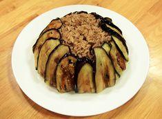 Patlıcanlı Maklube