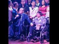 Dr Rajuela Nadie se salva | ElPopular.pe
