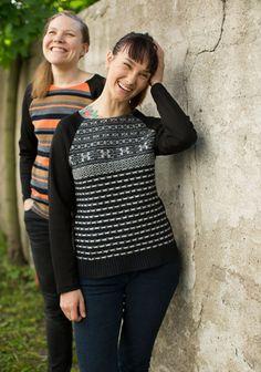 Elokuun Suuri Käsityö - Uusin lehti - Suuri Käsityö Upcycle, Vest, Knitting, Sweatshirts, Knits, Sweaters, Jackets, Clothes, Tops