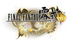 Final Fantasy Type-0 HD   SQUARE ENIX