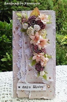 http://karasiowa.blogspot.com.au/