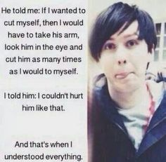 Why Amazing Phil is SO amazing. IM BOUT TO CRY PHIL Y U B SO PERFECT UUGGHHHHHHHHHGIULGHBKUYHFV TYV TF B  GJB NHJBHGUHYNGVUYVU