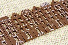 Postreadicción galletas decoradas, cupcakes y pops: Nuevos cortadores y ¡esténciles! Postreadicción