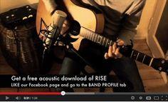 Watch the video: http://youtu.be/yFMbYDNFFMI !
