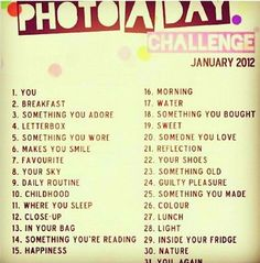 Photo A Day Challenge http://www.flickr.com/photos/catklein/6620747799/ #photo #challenge #photography