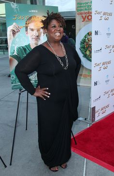 HBD Cleo King August 21st 1962: age 53 King Picture, Female Stars, Latest Pics, 21st, Age, Formal Dresses, Fashion, Dresses For Formal, Moda