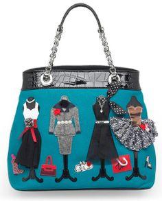 Manhattan-Handbag-Braccialini
