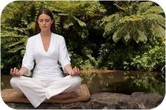 Protect your business now with the Hatha Yoga insurance instantly! Yoga, Business, Store, Business Illustration