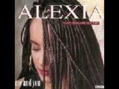 Alexia in concerto all'Arenile di Bagnoli – VIDEOCLIP | Report Campania