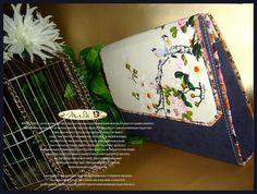 af81ab20ca96 Mash Girls Handbags-Clutches Eid Collection 2015 Eid Collection