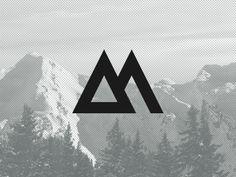 Ski Brand Logo by Hype