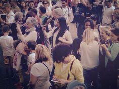 #me #piazzacavour #rimini #instalike #tbt #festival #cosebelle #solocosebelle #canzoni #tradizioni #instagram #instadaily #instadaily #instalike #love #work #musica #teatro #follow4follow #followme #buonaserata by _beatrice_ng