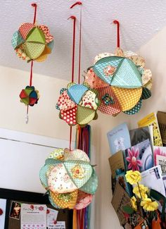 Craft teaching idea Fun Crafts, Diy And Crafts, Crafts For Kids, Arts And Crafts, Craft Kids, Diy Paper, Paper Crafts, Baby Dekor, Craft Projects