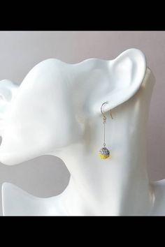 Boost Your KNITTING IDEAS With These Tips Knitting Ideas, Tech, Earrings, Jewelry, Top, Ear Rings, Technology, Stud Earrings, Jewels