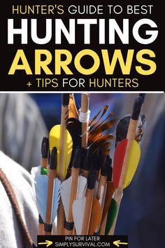 Bushcraft Skills, Bushcraft Gear, Survival Skills, Fishing Quotes, Fishing Tips, Hunter Guide, Hunting Arrows, Carbon Arrows, Primitive Survival