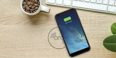 The ARC-H Sub-Surface Wireless Charger offers the ultimate in charging convenience for the office or home worker, a true wireless charger with a range of 15-30mm (coil to coil), it charges through wood, granite, plastic and marble surfaces. Apple 7, Office Furniture, Granite, Charger, Marble, Surface, Plastic, Wood, Products