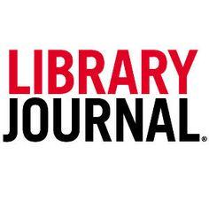 Respected Library Journal Loves LIFE ON MAR'S   Mar Jennings