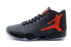 a6a1f7ed8b9 Jordan 29 retro shoes Nike Air Jordans, New Jordans Shoes, Michael Jordan  Shoes,