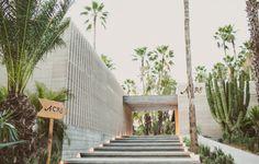 Hola! | Acre Baja Restaurant & Cocktail Bar