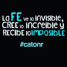 🤩🔥FELIZ DOMINGO‼️🔥🤩 #catonr #fé #proposito #legado