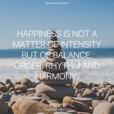 Discover and share Thomas Merton Quotes. Explore our collection of motivational and famous quotes by authors you know and love. Definition Of Happiness, Happiness Is A Choice, Joy And Happiness, Love Me Quotes, Quote Of The Day, Quotes To Live By, Thomas Merton Quotes, Life Is A Gift, Good Thoughts