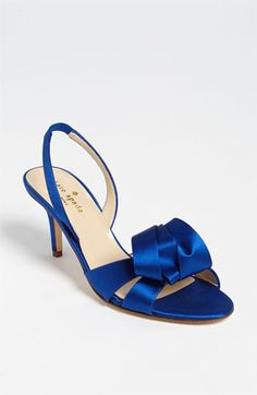 kate spade new york    'madison' sandal  Write a review  Be the first to write a review  ask a question        $298.00