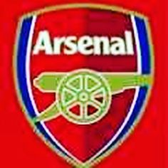 8df9957fa9a Arsenal manager Arsene Wenger has remarked that he has many times asked  UEFA
