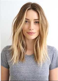 http://www.popsugar.com/beauty/Instagram-Hair-Tips-36107483?crlt.pid=camp.LxerH4omMe40#photo-36200539