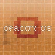 opacity.us