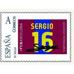 http://www.filatelialopez.com/coleccion-filatelica-oficial-barcelona-pack-n20-p-14498.html